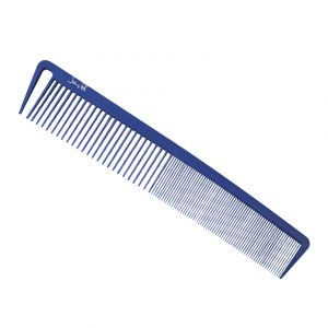 johnny-b-texture-comb